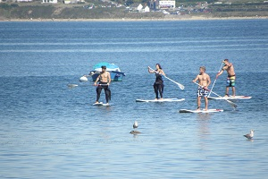 Sejours-week-ends-sportifs-groupes-bretagne-douarnenez-finistere-ternelia-paddle
