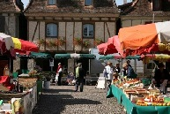 marche-traditionnel-dordogne